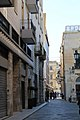 Lecce - panoramio (14).jpg