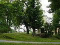 Ledce (Mlada Boleslav) 02.JPG