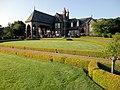 Ledson Barrel Tasting Party, Ledson Winery and Vineyards, Kenwood, California, USA (7865041096).jpg