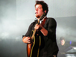 Lee-Dewyze-AI Tour.jpg