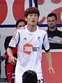 Lee Chung-Yong.jpg