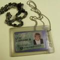 Lee WTC ID.png
