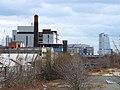 Leeds (2314530253).jpg