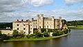 Leeds Castle (4993235787).jpg