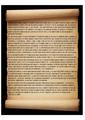 Legământul lui Omaral II-lea - Ierusalim, anul 637.pdf