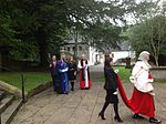 Legal Service for Wales 2013 (184).JPG