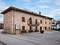 Legaria - Ayuntamiento 01.jpg