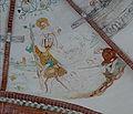 Legende Christoforus 2 kerk Noordbroek.jpg