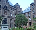 Legislative Building.JPG