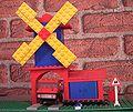 Lego Windmühle.jpg