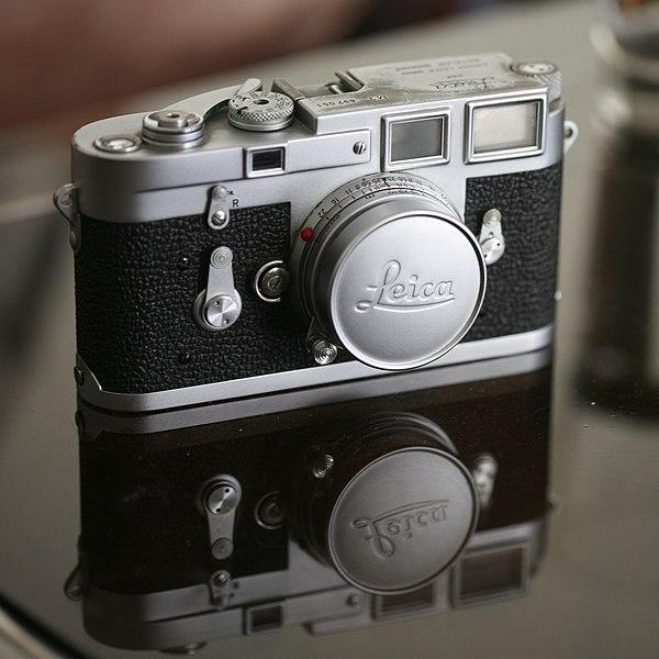 File:Leica M3 mg 3605.jpg