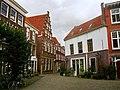 Leiden (14) (8400254774).jpg