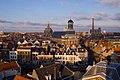 Leiden (2).jpg