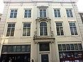 Leiden - Breestraat 31 - RM24598.jpg