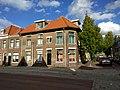 Leiden - Korevaarstraat 28.jpg