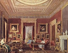 Leigh Court Drawing Room.jpg