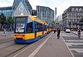 Leipzig-lvb-sl-7-nb4-1093684.jpg
