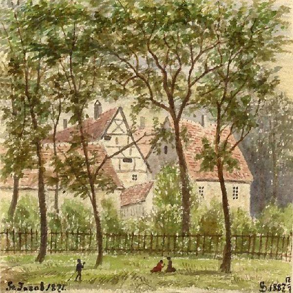 File:Leipzig Jacobshospital 1871.jpg