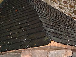 Valle fontanabuona wikipedia for Ardesia per cucinare