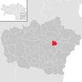 Leitersdorf im Raabtal im Bezirk FB.png