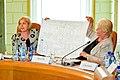 Lekcija par bijušo premjeru Voldemāru Zāmuelu (8783950988).jpg