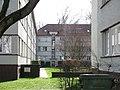 Lenbachstraße 69, 3, Groß-Buchholz, Hannover.jpg