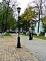 Leninskiy rayon, Yaroslavl', Yaroslavskaya oblast', Russia - panoramio (248).jpg