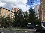Leninsky 83 113 2124 (44793529945).jpg