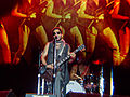 Lenny Kravitz - Rock in Rio Madrid 2012 - 13.jpg