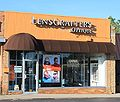 LensCrafters Optique store Ann Arbor.JPG