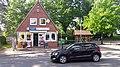 Lensahn, Kirche 03.jpg