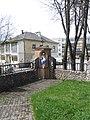 Lentvaris, Lithuania - panoramio (117).jpg
