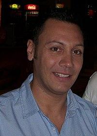 Leo Bianchi.JPG