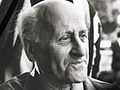 Leon-indenbaum(1890-1981).jpg