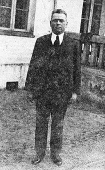 Leon Barucki.JPG