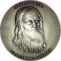 Leonardo cropped.jpg