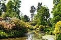 Leonardslee Gardens, Sussex (3) (geograph 1906421).jpg