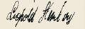 Leopold Sternberg, podpis.png