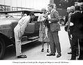 Leopoldo ed Astrid del Belgio in Alfa Romeo 3.JPG