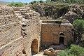 Leptis Magna (93) (8288860921).jpg