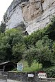 Les Eyzies-de-Tayac-Sireuil - Grotte du Grand Roc 01.JPG