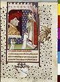 Les Heures de Paris de Rene d'Anjou02.jpg