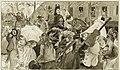 Les Misérables - Le 16 février 1833.jpg