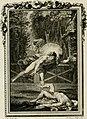 Les metamorphoses d'Ovide - en latin et en françois (1767) (14776974595).jpg