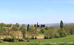 Lespouey (Hautes-Pyrénées) 1.jpg