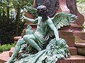 Lessing Tiergarten 4K.jpg