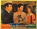 Let's Go Native lobby card.jpg
