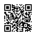 Letter Writing Parties QR code.png