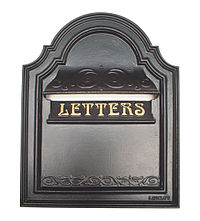 Letterbox Bourdon.jpg