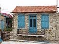 Leukara old house by Georgy - panoramio.jpg